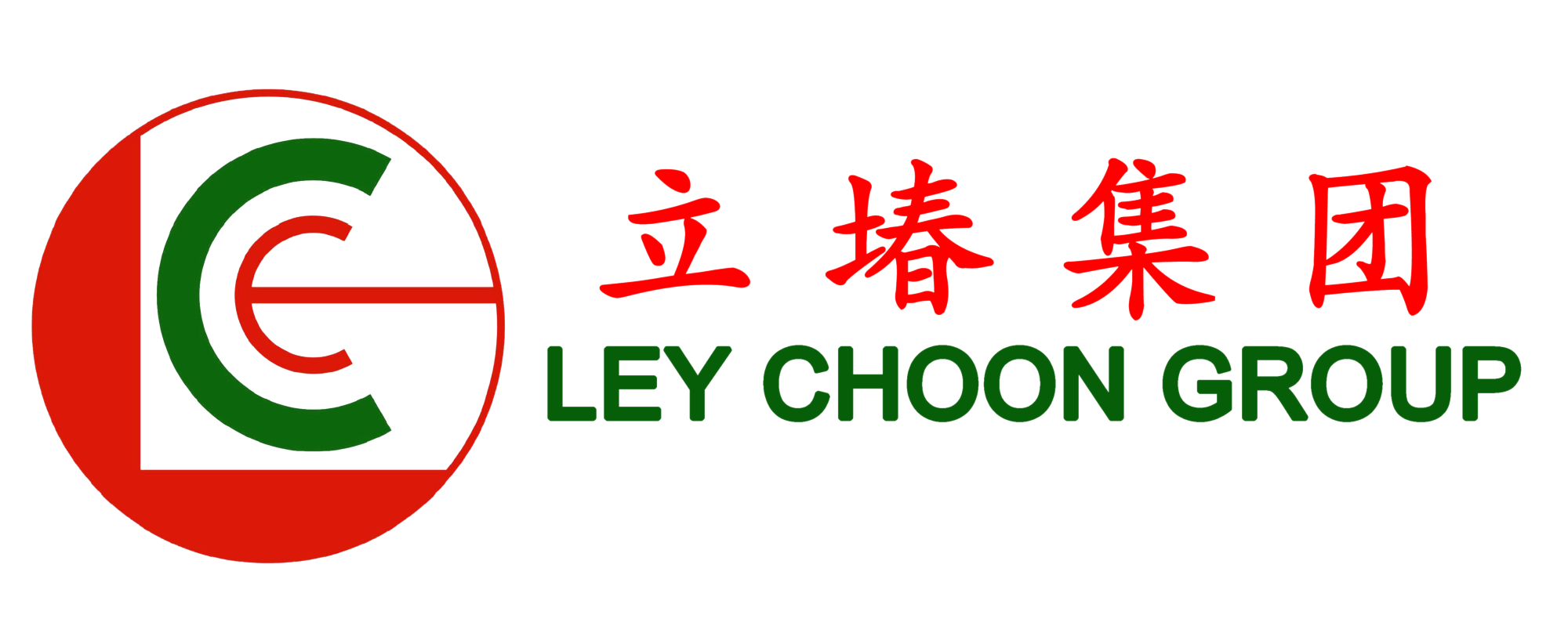 About Us « Ley Choon Group