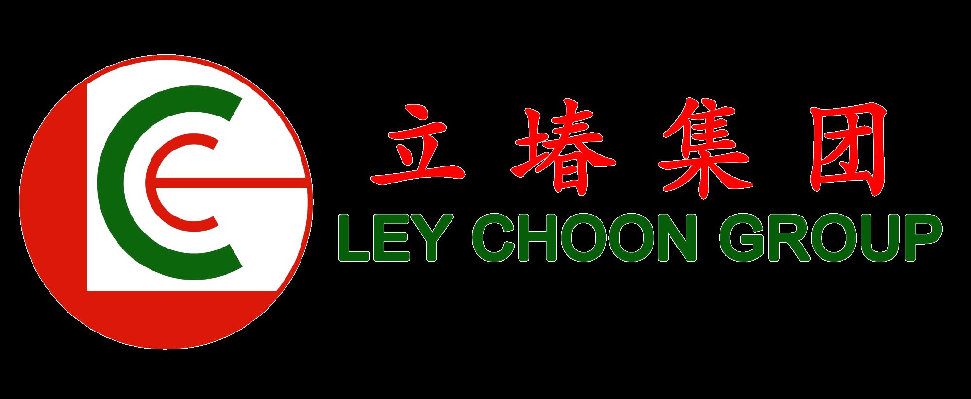 Ley Choon Group